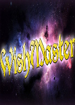 愿望大师(Wishmaster)硬盘版