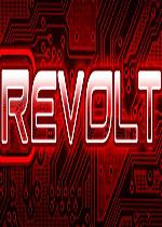 ����(Revolt)Ӳ�̰�
