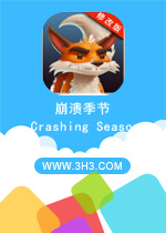 �������ڵ��԰�(Crashing Season)��׿���޽���޸İ�v0.1.2.0