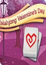 麻将情人节(Mahjong Valentine's Day)破解版v1.0