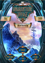 不朽旅程6:无尽之冬(Amaranthine Voyage 6: Winter Neverending)典藏破解版v1.0