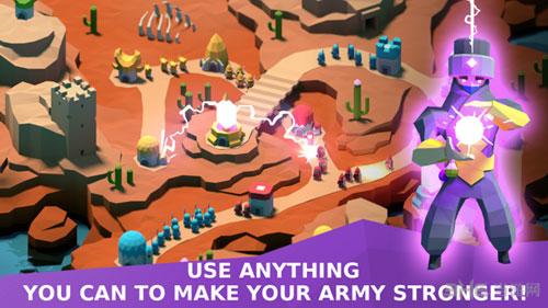 决战时刻电脑版截图3