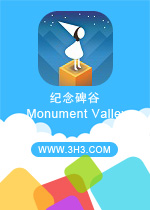 ����ȵ��԰�(Monument Valley)��׿�ƽ��v2.4.22