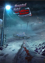 �Ļ��ù�11:ѪȾ��˹��(Haunted Hotel 11:The Axiom Butcher)v1.0�������ĵ���ƽ��