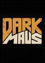 黑暗老鼠(DarkMaus)破解版