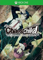 ����֮��(Chaos;Child)��ʽ��