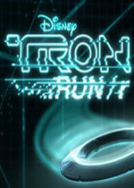 ��¡������/r(TRON RUN/r)����DISC��չ�������ƽ��