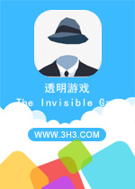 ͸����Ϸ���԰�(The Invisible Game)��׿�����ƽ��v1.8