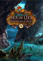 ����֮��6:��ά̹����(Sea of Lies 6:Leviathan Reef)����ƽ��v1.0