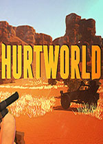 �˺�����(Hurt world)�����ƽ��