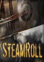 蒸汽翻滚(Steamroll)破解版