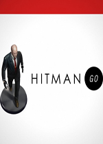 杀手GO:终极版(Hitman GO:Definitive Edition)中文汉化破解版