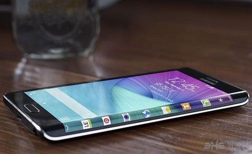 Galaxy S7配图1