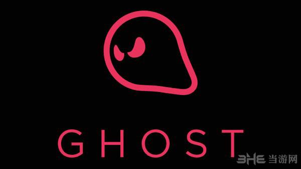 育碧反对EA使用Ghost商标2