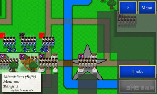 像素战士电脑版截图4