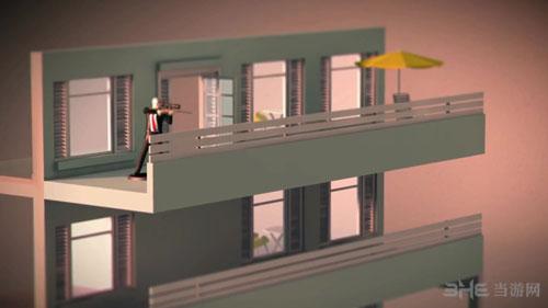 杀手GO:终极版截图2