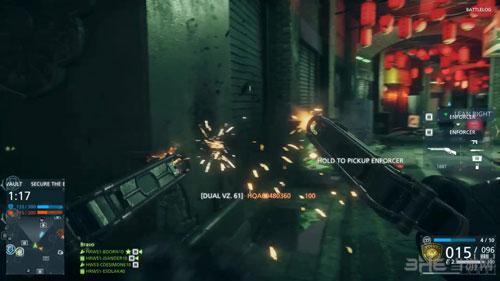 战地:硬仗截图1