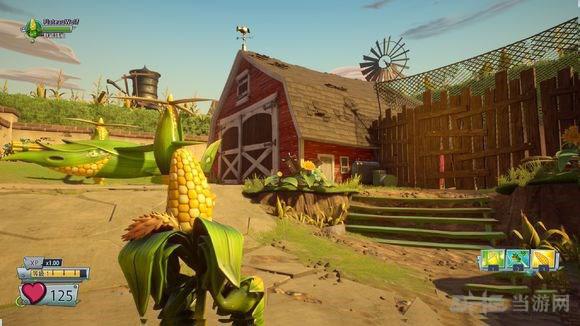植物大战僵尸花园战争2如何继承继续使用之前游戏资料1