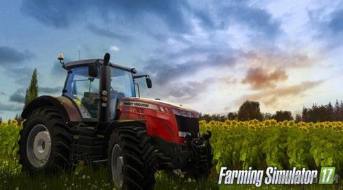 模拟农场17配图1
