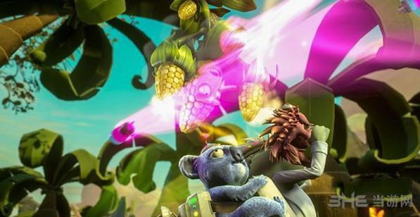 植物大战僵尸花园战争2如何在不同平台继承游戏信息心得分享1