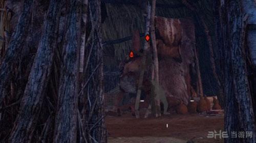 孤岛惊魂原始杀戮截图4