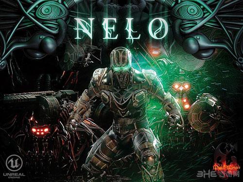 尼洛截图1