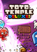 ��������(Toto Temple Deluxe)������