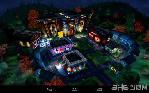 僵尸仙境2电脑版截图1