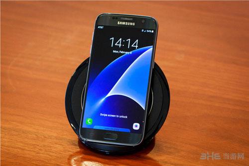 Galaxy S7截图3