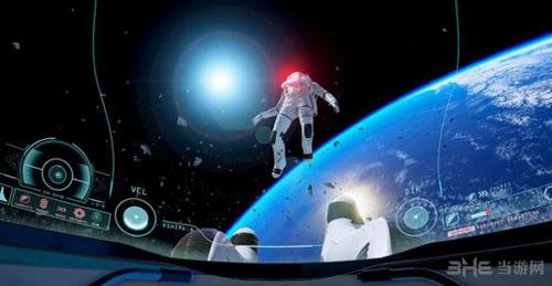 星际漫游截图1