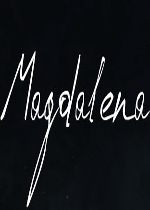 马格达莱纳(Magdalena)破解版
