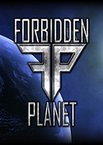 禁忌星球(Forbidden planet)硬盘版