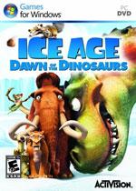 �������3(Ice Age 3)�ƽ��