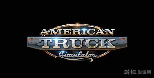 美国卡车模拟截图1