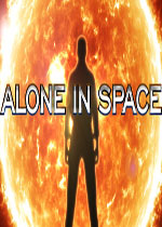 孤独空间(ALONE IN SPACE)破解版v20160307