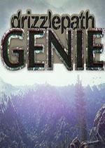 ϸ��·��������(Drizzlepath:Genie)�ƽ��