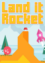 火箭着陆(Land it Rocket)硬盘版