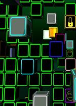 方块建筑群(Cubic complex)硬盘版