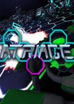 光线射击(Atriage)破解版