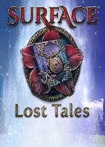 ����9�������ͯ��(Surface 9:Lost Tales)����
