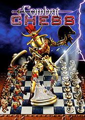 战斗象棋(Combat Chess)破解版v2.0.0.4