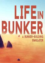 地堡生活(Life in Bunker)破解版