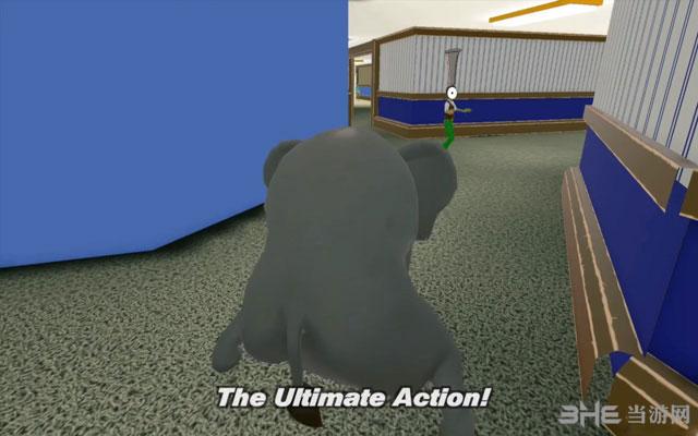 房中大象截图0