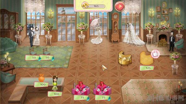 婚礼沙龙2截图2
