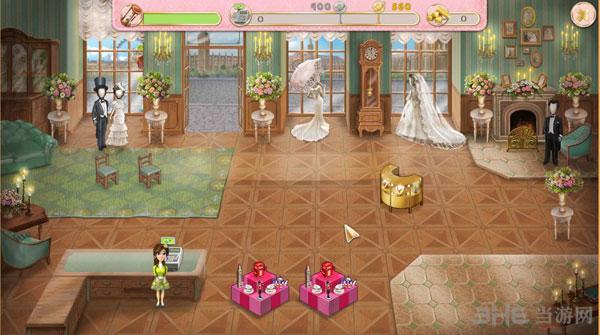 婚礼沙龙2截图3