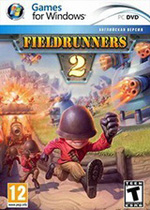 ��������2(Fieldrunners 2)PC����
