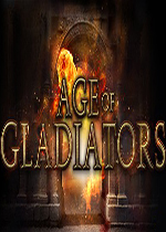 �Ƕ�ʿʱ��(Age Of Gladiators)Ӳ�̰�v20160302