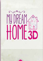 我的梦想之家:3D(My Dream Home 3D)PC中文硬盘版