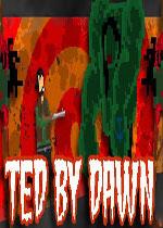 黎明的泰德(Ted by Dawn)PC硬盘版v20150630