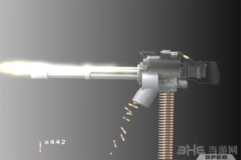 爱枪支电脑版截图3